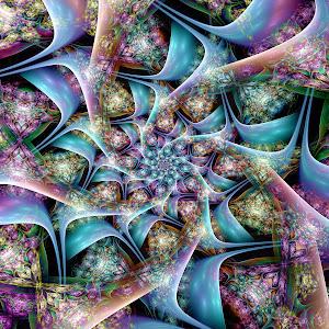 PW 5 Complex Rdl Blr Spherical Bubble 12-24-17 PZ Pix.jpg