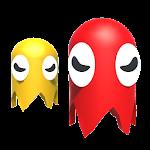 Chomp VR Icon