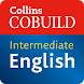 Collins Cobuild Intermediate