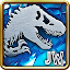 Jurassic World™: The Game APK for iPhone