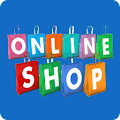 Free Online Shopping India APK for Windows 8