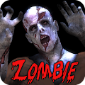 Zombie Night Shift APK for Bluestacks