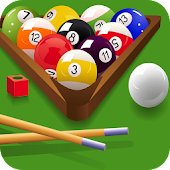 Game Ball Pool Billiards APK for Windows Phone