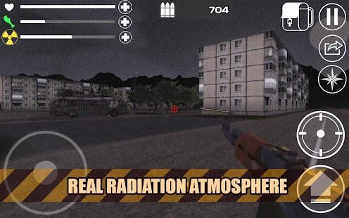 Download radiation island apk mod+data last version unlocked | apk.