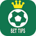 Free Bet Tips APK for Windows 8