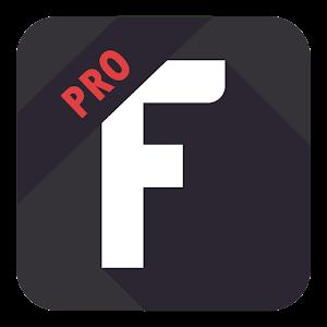 Fibonacci For Stock PRO For PC / Windows 7/8/10 / Mac – Free Download