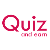 App Quiz And Earn - Free Leagues APK for Kindle
