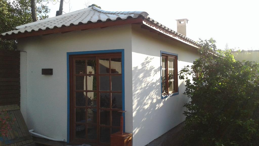 Casa 2 Dorm, Residence Park, Gravataí (CA1216) - Foto 19