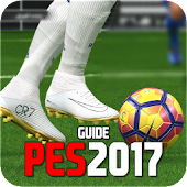 Tricks Pro Soccer For PES Evolution 2017 APK for Ubuntu