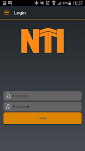 Ntionline.it - screenshot