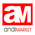 App AndiMarket Pulsa & PaketData APK for Windows Phone