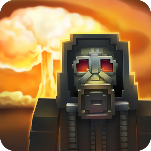 LastCraft Survival APK Cracked Download
