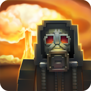 LastCraft Survival For PC (Windows & MAC)