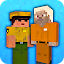 Prison Craft - Cops N Robbers APK for iPhone
