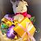 Godiva Easter Basket.jpg