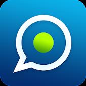 WhatsLogin for WhatsApp Tracker