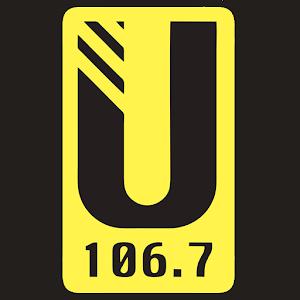 Urbana 106.7  1.4
