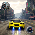 Speed Car Racing APK