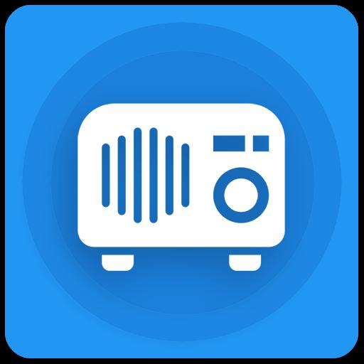 Free Internet Radio Player - Live AM FM APK Cracked Download