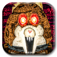 Tattletail Survival For PC (Windows And Mac)