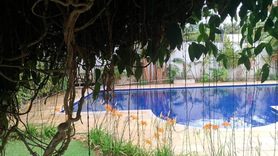Casa com 3 dormitórios à venda, 250 m² por R$ 1.550.000 - Vista Alegre - Vinhedo/SP