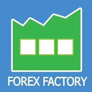 Forex factory calendar apk