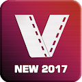 Free Download VIP Mate Video Downloader APK for Samsung