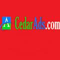 Cedarads APK for Kindle Fire
