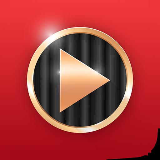 Geeth : Bollywood Video Songs, Trailers & Teasers (app)