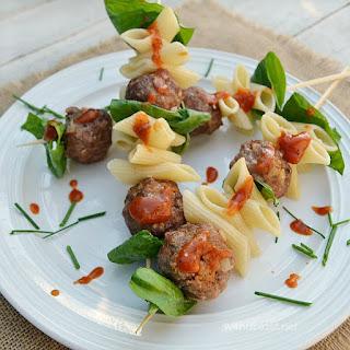 Italian Pepper Sticks Recipes