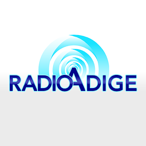 Download Radio Adige For PC Windows and Mac