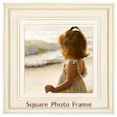 Download Square Photo Frames 2017 APK for Laptop