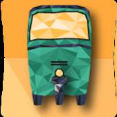 Free Shahi Sawari - Book A Rickshaw APK for Windows 8
