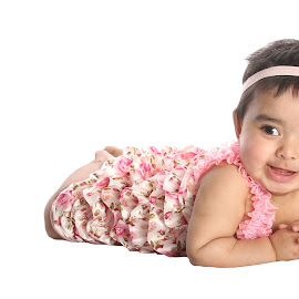 My Little Princes by Aamir DreamPix - Babies & Children Child Portraits ( girl child, child, child portrait, children, kids, kids portrait )