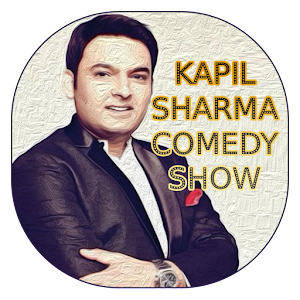 Kapil Sharma Show Video