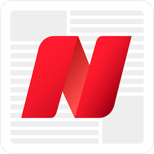 Opera News - Trending news and videos For PC / Windows 7/8/10 / Mac – Free Download