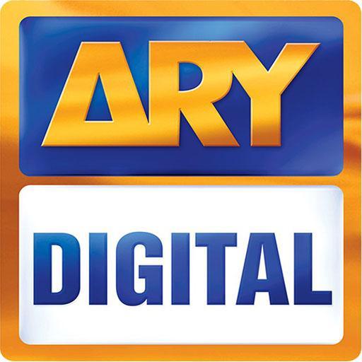 ARY DIGITAL V2 (app)