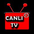 Canlı TV Max