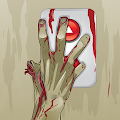 Game Zombie elevator apk for kindle fire