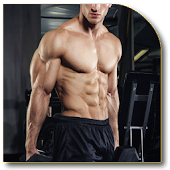 App Home Chest Workout APK for Windows Phone