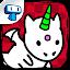 APK Game Dragon Evolution for BB, BlackBerry