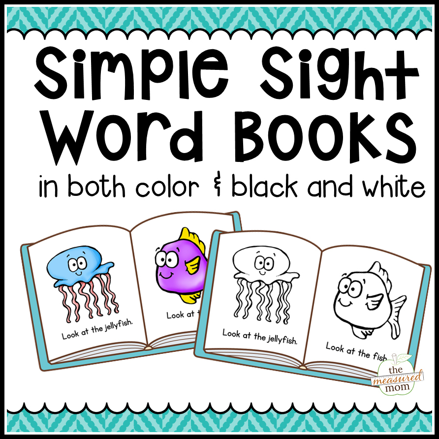 digraph coloring pages thank you