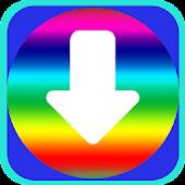 APPᏙN App Store Market Manual