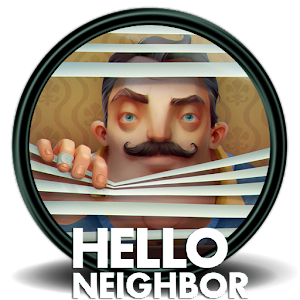 Hello Neighbor Hints For PC (Windows & MAC)