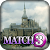 Match 3: Medieval Mysteries file APK Free for PC, smart TV Download