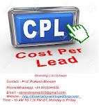best cost per lead services in Kota
