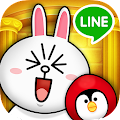 LINE Bubble! APK for Nokia