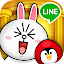 APK Game LINE Bubble! for iOS
