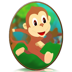 Download Rai Rai Monkey For PC Windows and Mac