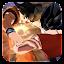 Goku Budokai Xenoverse Tenkai